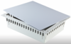 LID FOR FLEXMODUL® 600x400mm