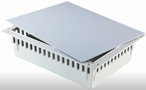 LID FOR FLEXMODUL® 300x400mm