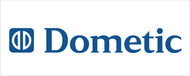 dometic_resize